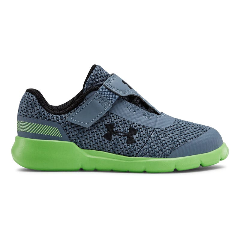 UA Surge RN Lace Shoes Sizes 5-10