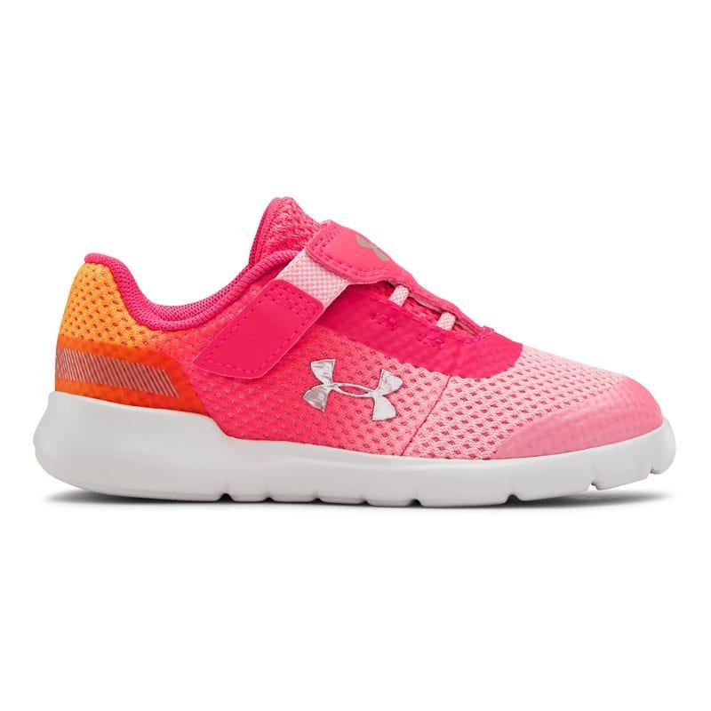 Shoe Surge Pop Pink 5-10