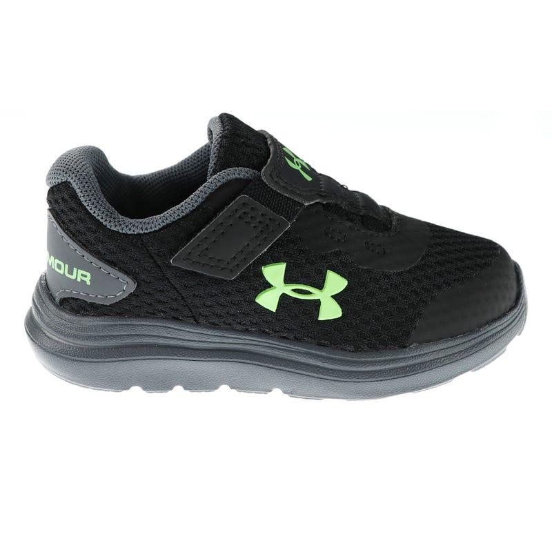 UA Inf Surge 2 AC Shoe 5-10