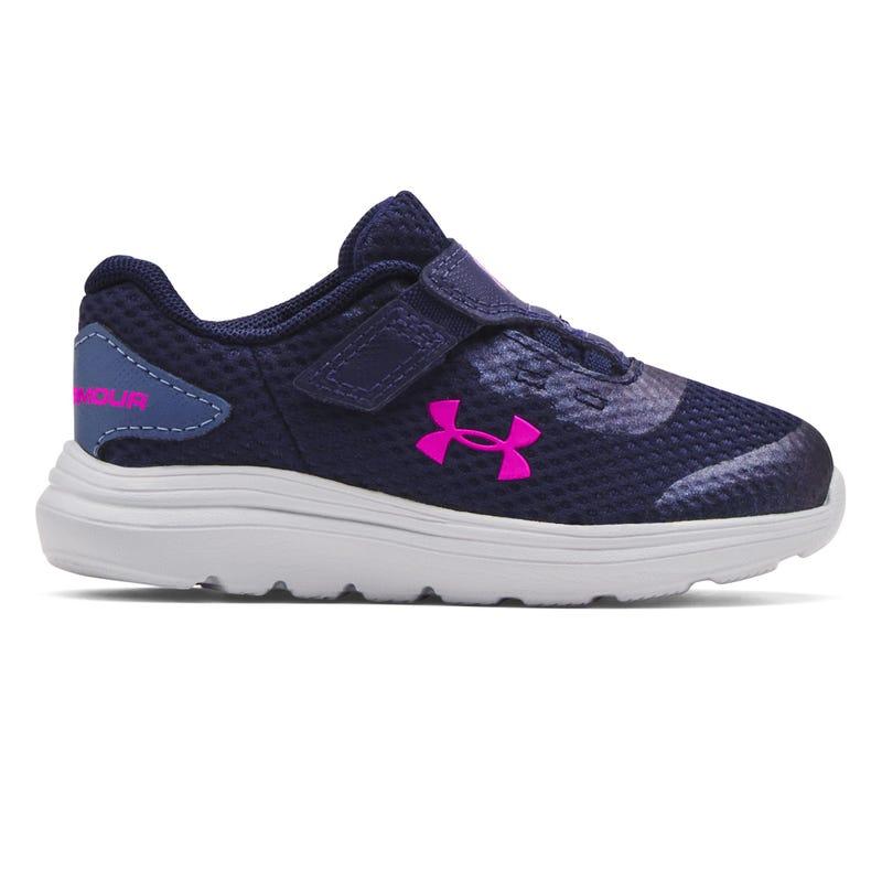 UA Inf Surge 2 AC Shoe Sizes 5-10