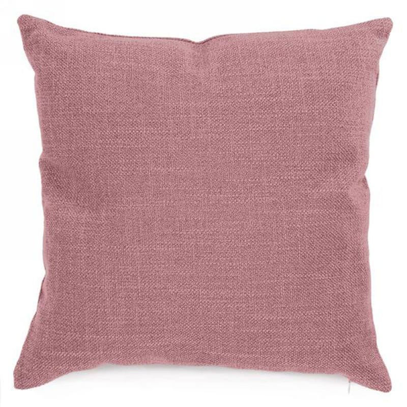 Coussin - Rose