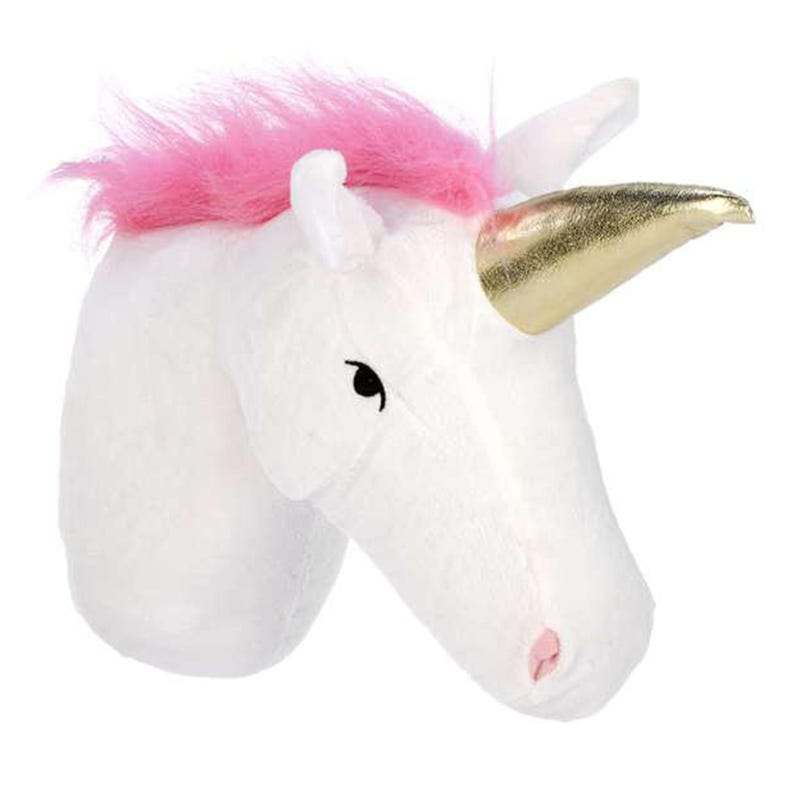 Head Decoration - Unicorn