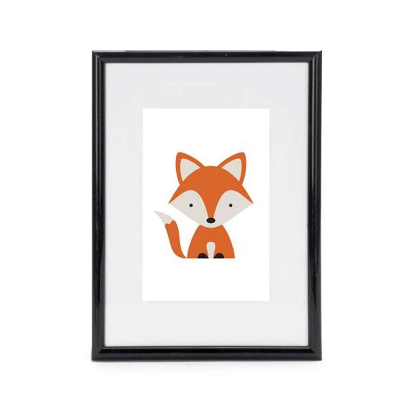 Frame Fox