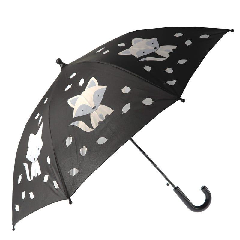 Parapluie Renard