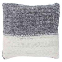 Cushion - Gray