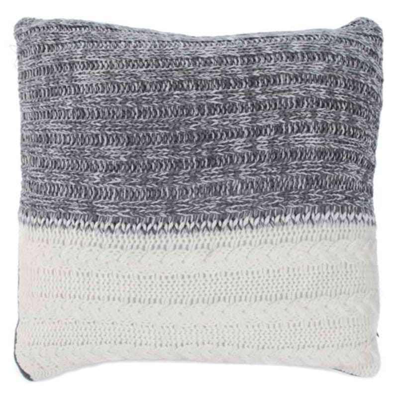 Cushion - Gray