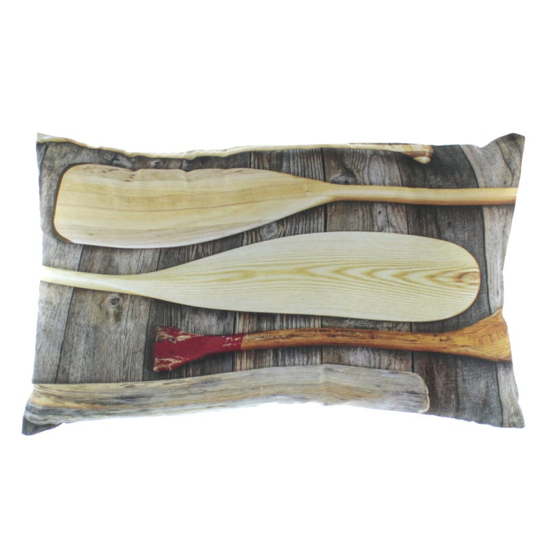 Coussin Rames 19 X 11