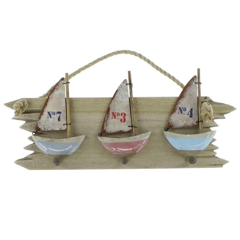 Hook - Boats