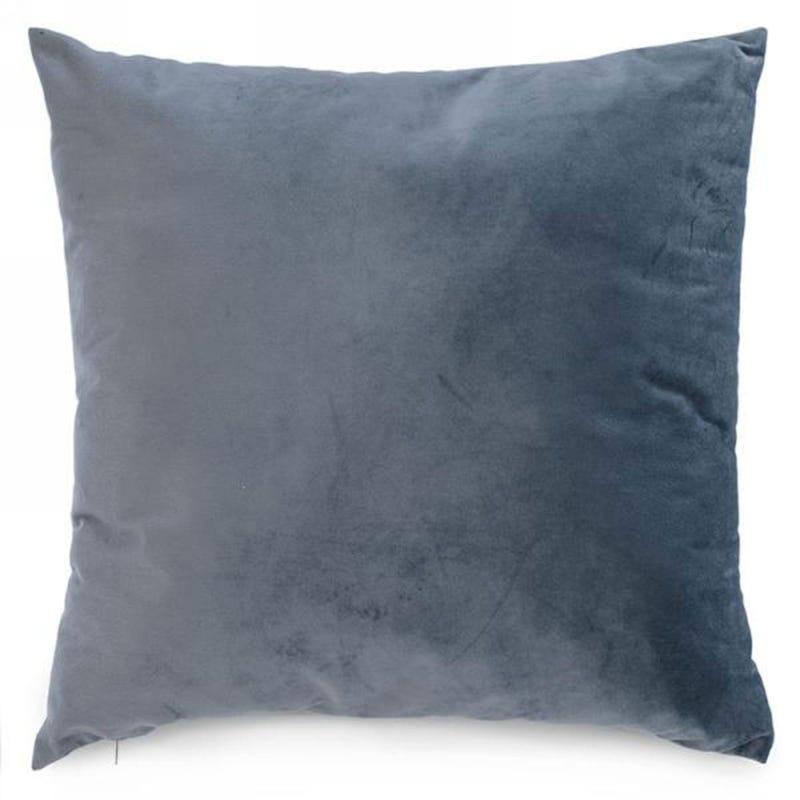 Decorative Cushion - Grey