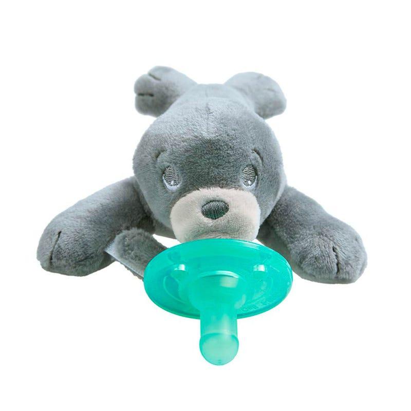 Soothie Snuggle 0-6M Seal