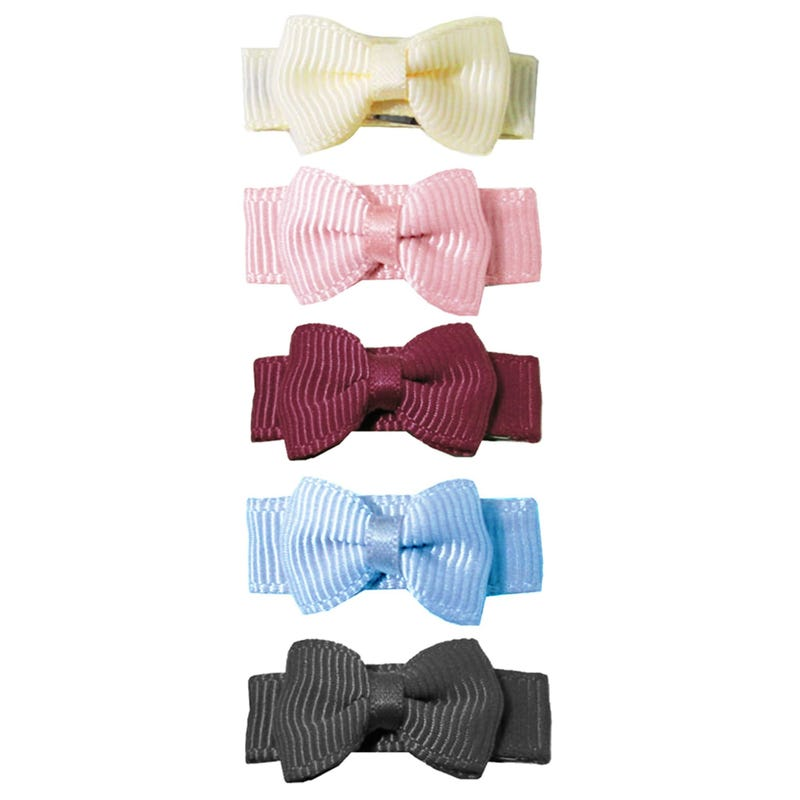 Snap Bow Victorian 5pc 6m+