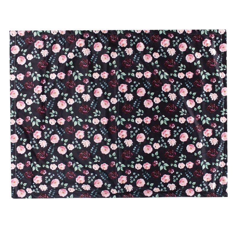 Couverture Velux Fleurs