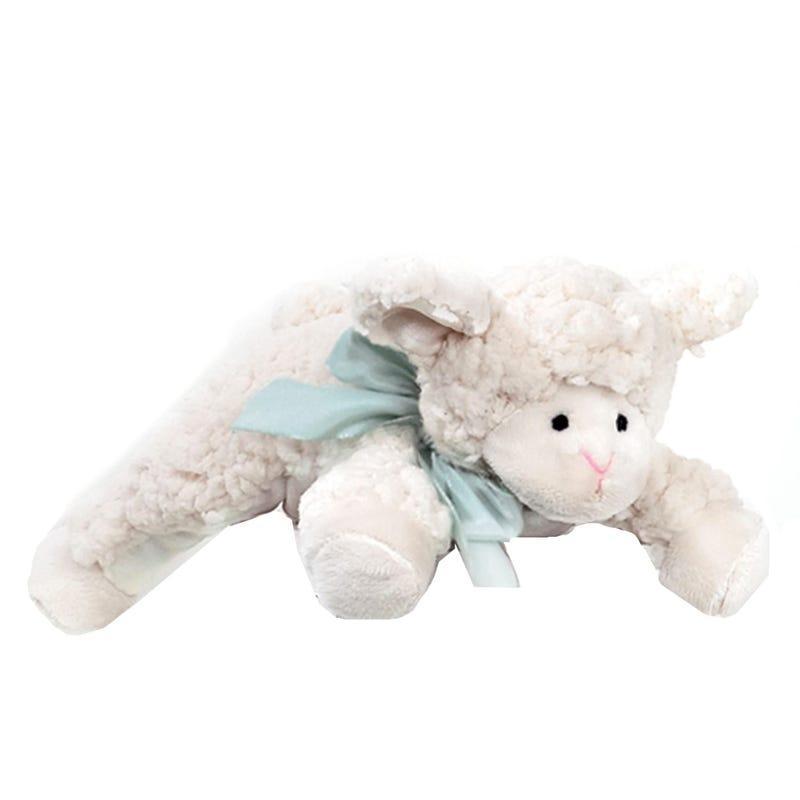 Sheep Plush