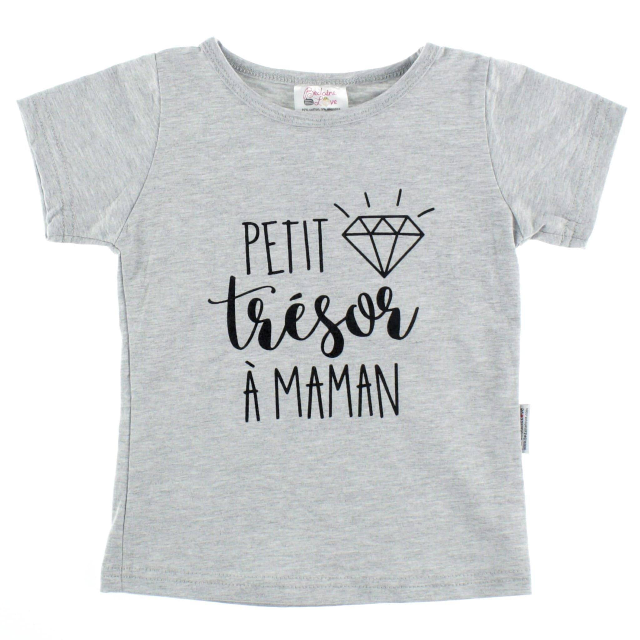lepni.me T-Shirt Enfant Personnalisez Les Deux Faces Avant et Arri/ère en Imprimant Un Texte Personnalis/é ou en Cr/éant Votre Propre Image