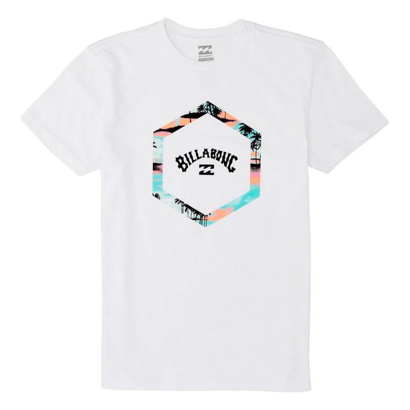 T-shirt Access 8-16ans