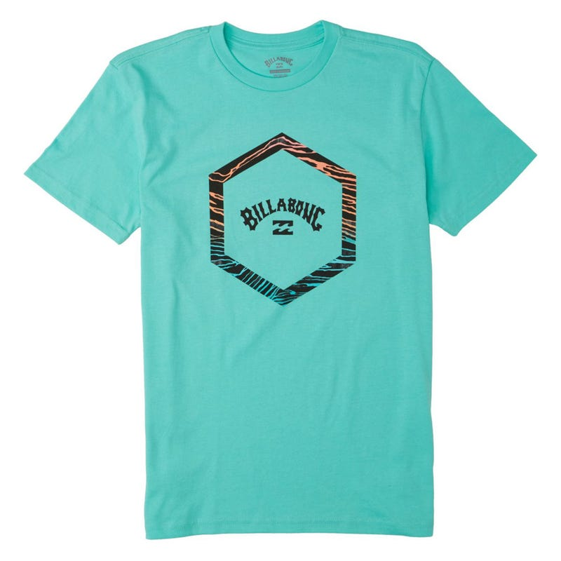 Acces T-Shirt 8-16y