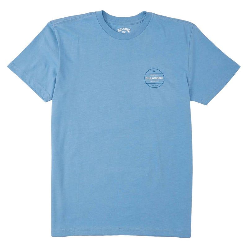 T-Shirt Rotor 8-16ans