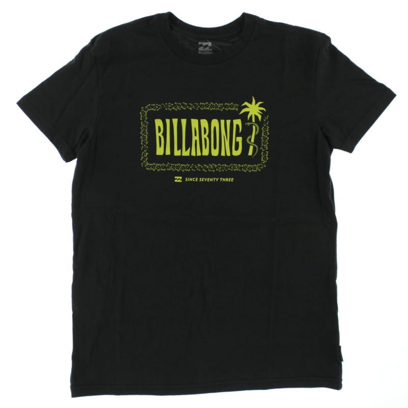 T-Shirt Seven Seas 8-16ans