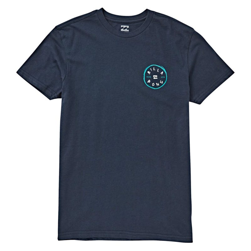 Rotohand T-Shirt 8-16y