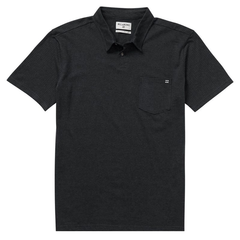 Standard Issue Polo 8-16y