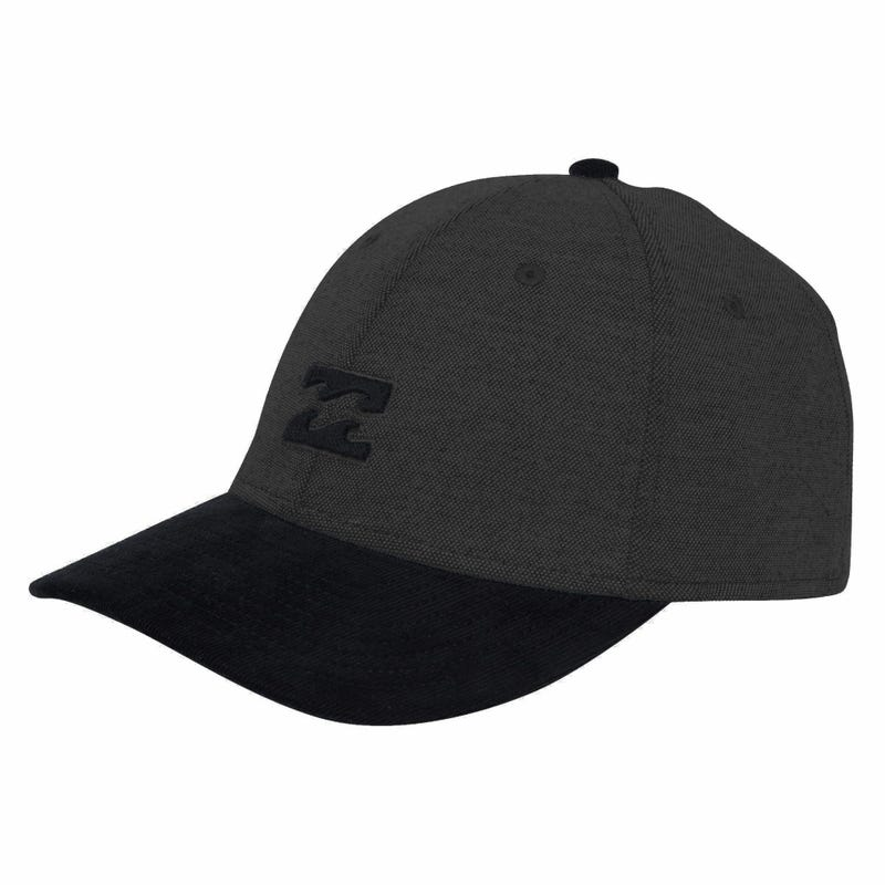 Casquette All Day 8-16ans