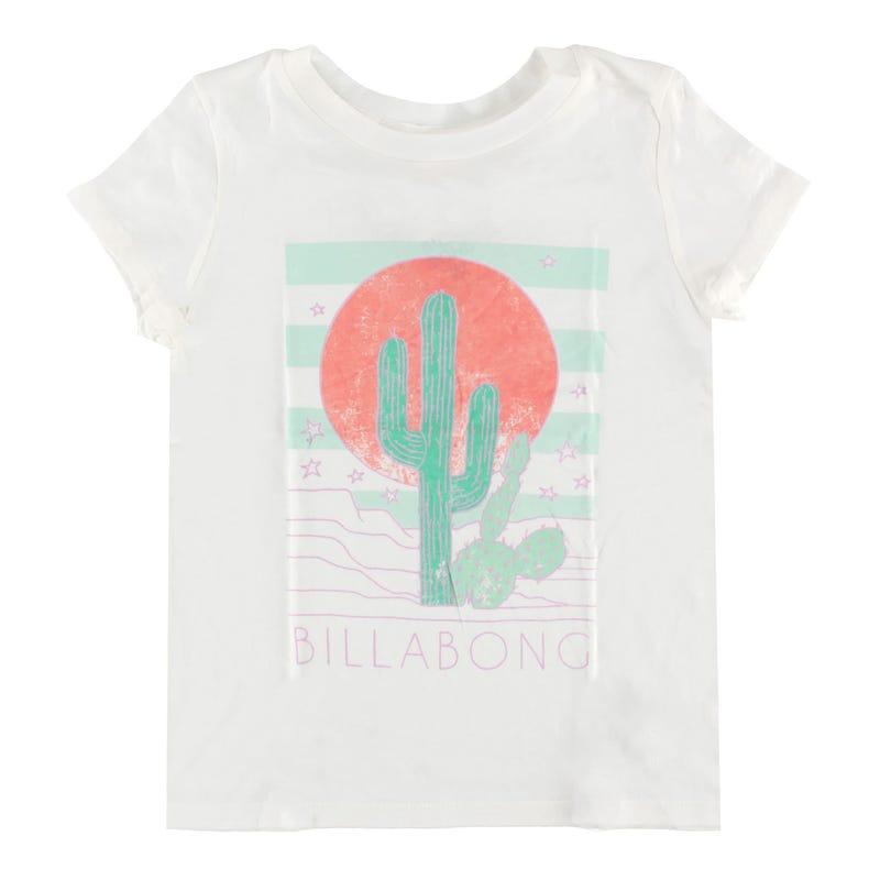 T-Shirt Desert Sky 7-14ans
