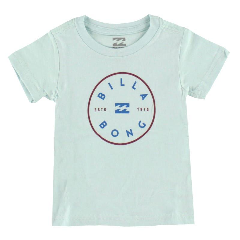 T-Shirt Rotor 12-24mois