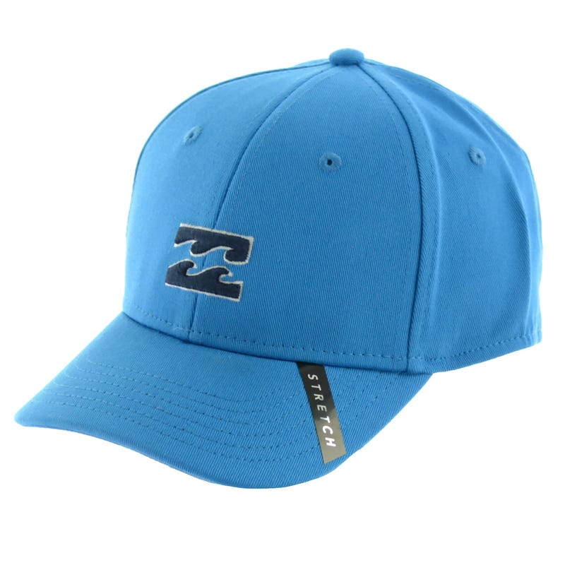 Casquette All Day 12-24mois
