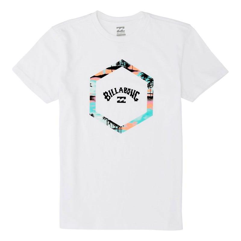 T-shirt Access 4-7