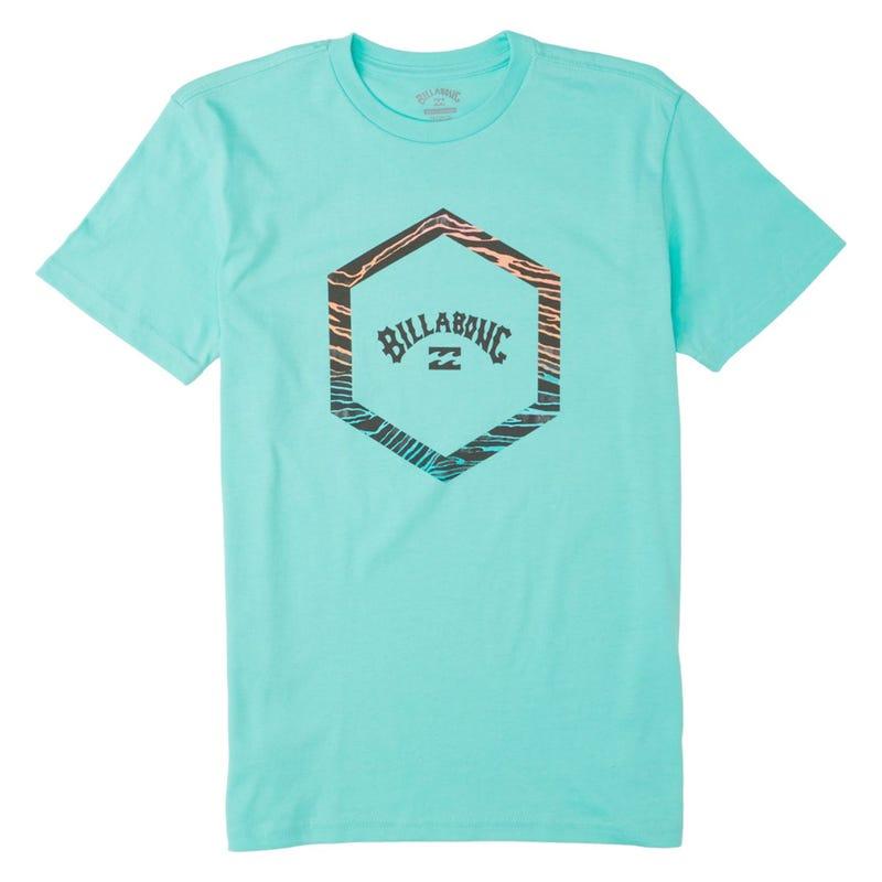 Access T-shirt 2-7y