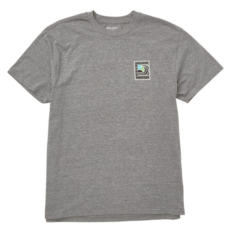 Pipe Poster Tee 2-7y