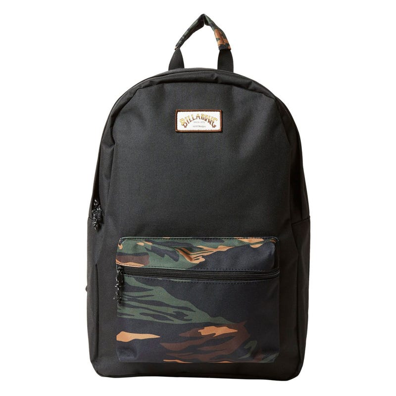 All Day Back Pack 8-16y