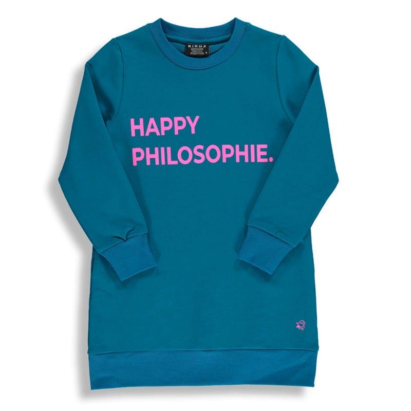 Robe Happy Philosophie 2-6