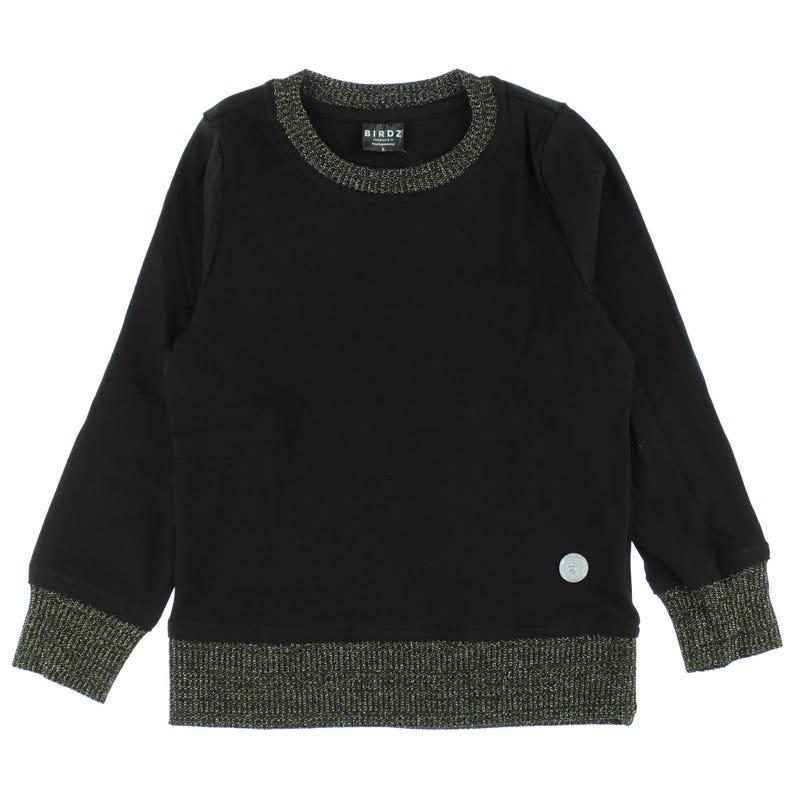Luxurious Sweatshirt 2-6