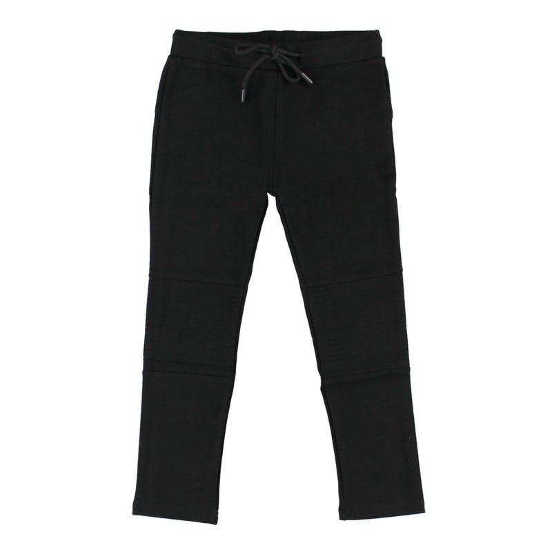 Basic Leggings 2-6y