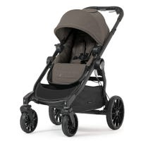 City Select Lux Stroller - Taupe