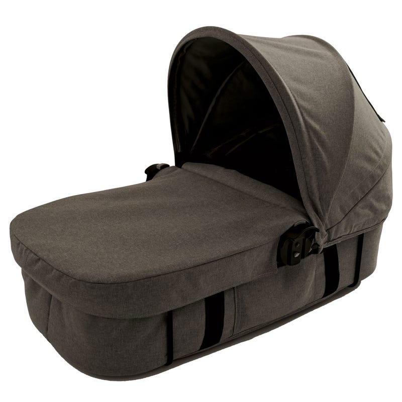 City Select Lux Pram Kit - Taupe