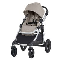 City Select Stroller - Paloma