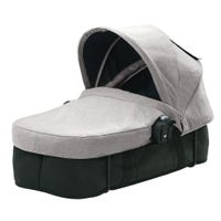 Pram Kit City Select - Paloma