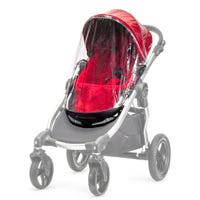 Stroller Weather Shield - City Select