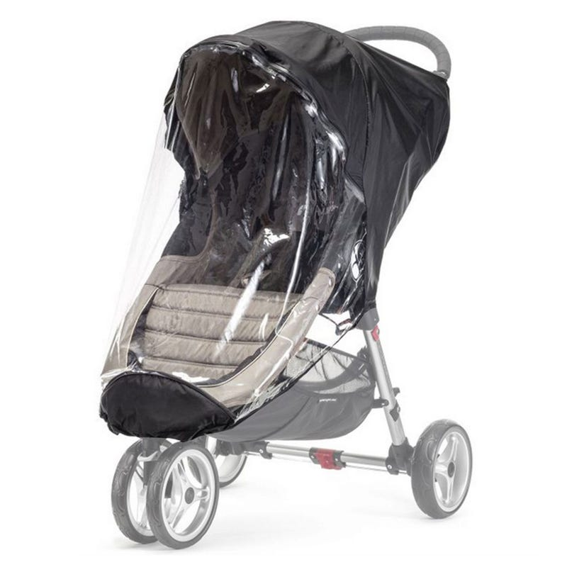 Stroller Weather Shield - City Mini/City Mini Gt