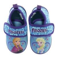 Pantoufles Frozen Pointures 5-12