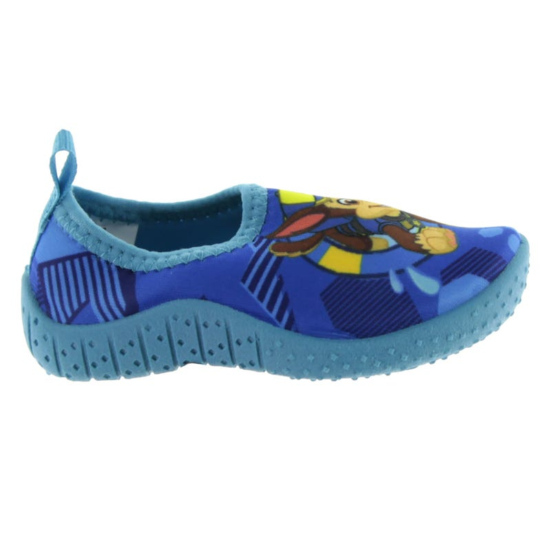 Paw Patrol Water Shoe 5-10