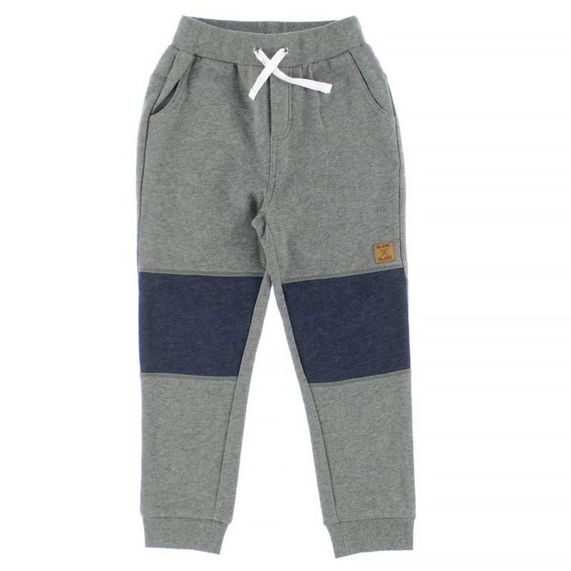 Sports Sweatpants 2-8y