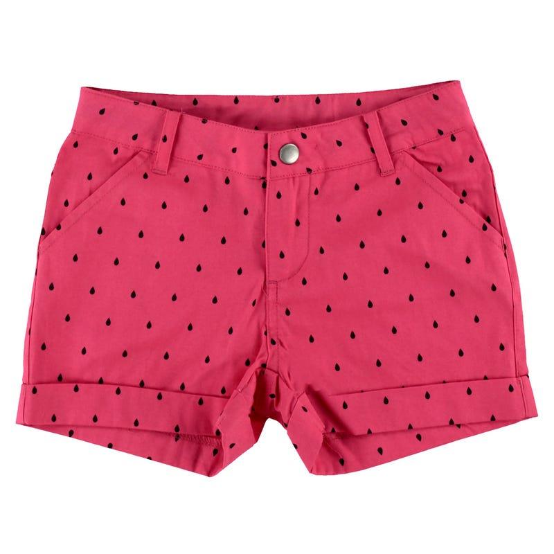 Watermelon Short 2-8
