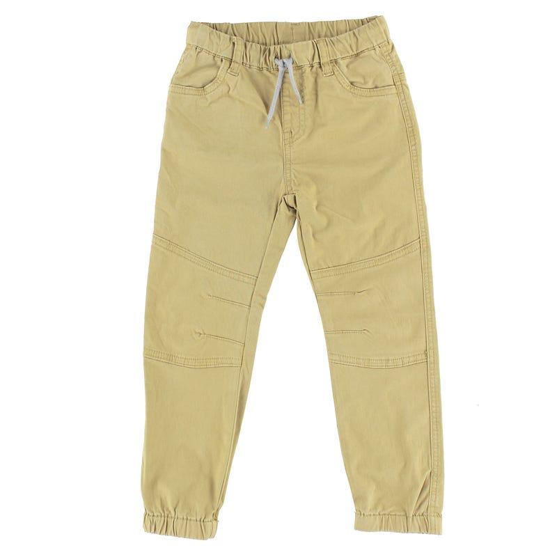 Pantalon Jogger Espace 2-8ans