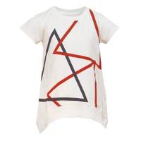 T-Shirt Géo Cape Cod 4-14ans