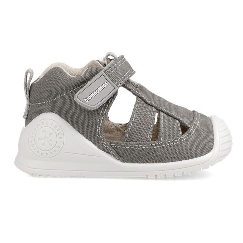 Basica Sandal Sizes 18-24