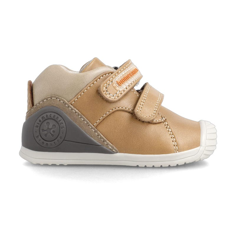 Soulier Casual Pointures 18-24