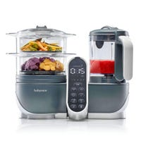 5-In-1 Duo Meal Station